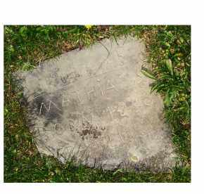 BURGRAF, MATHAIS S. - Adams County, Ohio | MATHAIS S. BURGRAF - Ohio Gravestone Photos