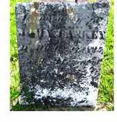 CASKEY, JOHN - Adams County, Ohio | JOHN CASKEY - Ohio Gravestone Photos