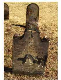 CLUACTON, ELISUBETH ANJALINE - Adams County, Ohio | ELISUBETH ANJALINE CLUACTON - Ohio Gravestone Photos