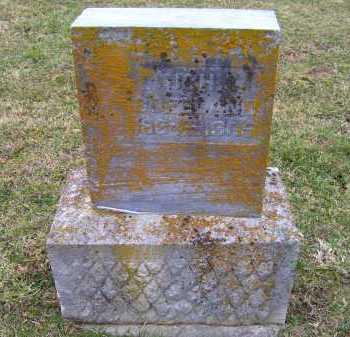COPELAND, JOHN - Adams County, Ohio | JOHN COPELAND - Ohio Gravestone Photos