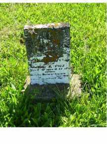 DUFFEY, ELMER W. - Adams County, Ohio   ELMER W. DUFFEY - Ohio Gravestone Photos