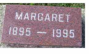 ELLIS, MARGARET - Adams County, Ohio | MARGARET ELLIS - Ohio Gravestone Photos