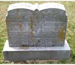 GROOMS, CHARLES W. - Adams County, Ohio | CHARLES W. GROOMS - Ohio Gravestone Photos