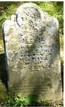 HILL, LILLY - Adams County, Ohio | LILLY HILL - Ohio Gravestone Photos