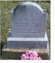HUGHES, ANN C. - Adams County, Ohio | ANN C. HUGHES - Ohio Gravestone Photos