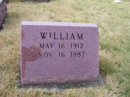 LAFFERTY, WILLIAM - Adams County, Ohio | WILLIAM LAFFERTY - Ohio Gravestone Photos