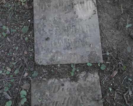 MCCOLM, JOSEPH DAVID - Adams County, Ohio   JOSEPH DAVID MCCOLM - Ohio Gravestone Photos