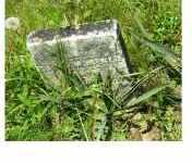 MCNEIL, SARAH M. - Adams County, Ohio | SARAH M. MCNEIL - Ohio Gravestone Photos