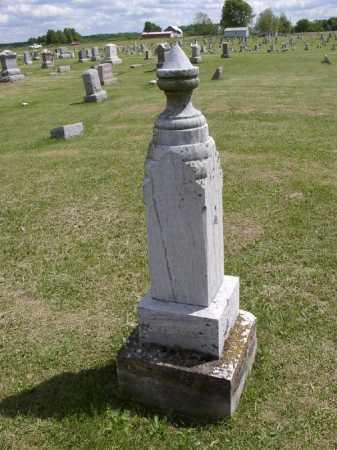 PLUMMER, ABRAHAM - Adams County, Ohio | ABRAHAM PLUMMER - Ohio Gravestone Photos