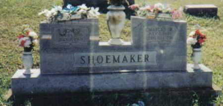 BOYD SHOEMAKER, AGNES - Adams County, Ohio | AGNES BOYD SHOEMAKER - Ohio Gravestone Photos