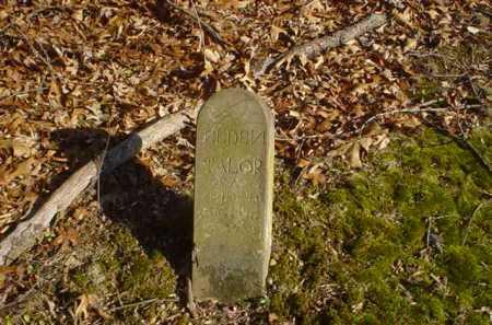 TAYLOR, ELDON - Adams County, Ohio | ELDON TAYLOR - Ohio Gravestone Photos