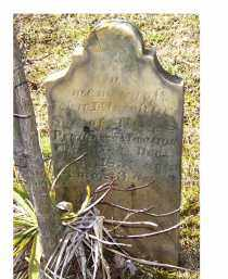 WOODROW, JOHN FLETCHER - Adams County, Ohio   JOHN FLETCHER WOODROW - Ohio Gravestone Photos