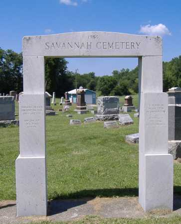 CEMETERY, MONUMENT - Ashland County, Ohio | MONUMENT CEMETERY - Ohio Gravestone Photos