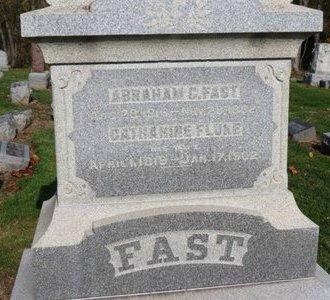 , CATHARINE - Ashland County, Ohio | CATHARINE  - Ohio Gravestone Photos