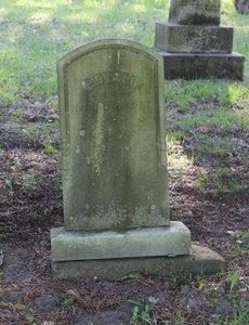 SESSIONS HARVEY, ESTHER - Ashtabula County, Ohio | ESTHER SESSIONS HARVEY - Ohio Gravestone Photos