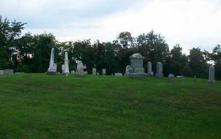 *, OVERVIEW - Belmont County, Ohio | OVERVIEW * - Ohio Gravestone Photos
