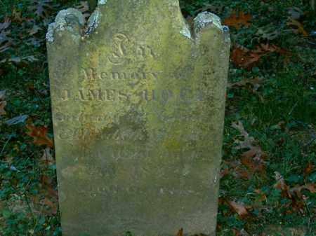 POAGE, JAMES - Brown County, Ohio   JAMES POAGE - Ohio Gravestone Photos
