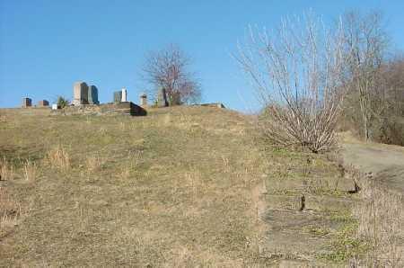AMSTERDAM, CEMETERY - Carroll County, Ohio | CEMETERY AMSTERDAM - Ohio Gravestone Photos