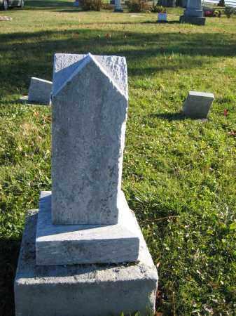 DETWELLER, DENNIS - Champaign County, Ohio | DENNIS DETWELLER - Ohio Gravestone Photos