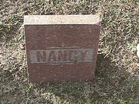 SCHNEPP, NANCY - Champaign County, Ohio | NANCY SCHNEPP - Ohio Gravestone Photos