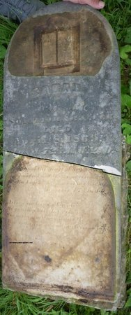 SHAFFER, SARAH - Champaign County, Ohio | SARAH SHAFFER - Ohio Gravestone Photos