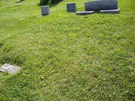 "DONAHUE, JOHN ""JIGGS"" - Clark County, Ohio | JOHN ""JIGGS"" DONAHUE - Ohio Gravestone Photos"