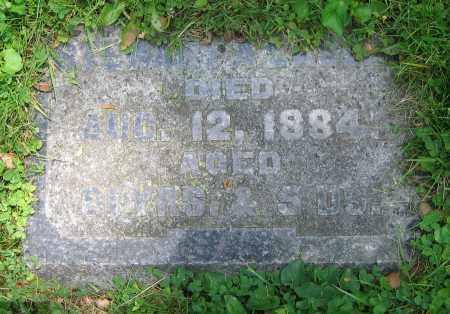 LASLEY, STEWART A. - Clark County, Ohio | STEWART A. LASLEY - Ohio Gravestone Photos