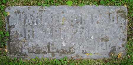 SIMPSON, CHARLES - Clark County, Ohio | CHARLES SIMPSON - Ohio Gravestone Photos