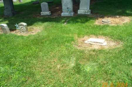 MCLAUGHLIN, ELI - Columbiana County, Ohio | ELI MCLAUGHLIN - Ohio Gravestone Photos