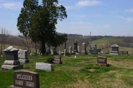 SHEPLER, CEMETERY - Coshocton County, Ohio | CEMETERY SHEPLER - Ohio Gravestone Photos