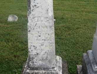 KENNEY, JOHN P. - Delaware County, Ohio | JOHN P. KENNEY - Ohio Gravestone Photos