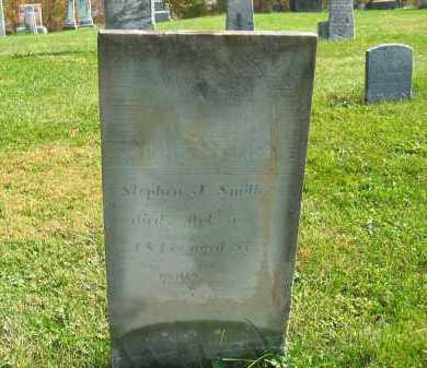 VIGAR, ILDRETH - Delaware County, Ohio | ILDRETH VIGAR - Ohio Gravestone Photos