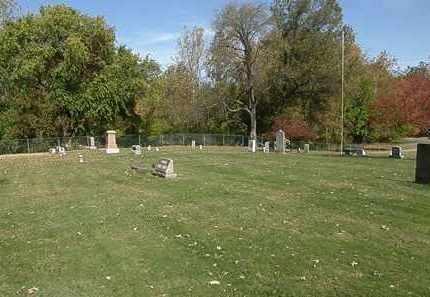 OVERVIEW, CEMETERY - Erie County, Ohio   CEMETERY OVERVIEW - Ohio Gravestone Photos