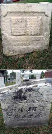 PICKERING, JACOB J. - Fairfield County, Ohio | JACOB J. PICKERING - Ohio Gravestone Photos