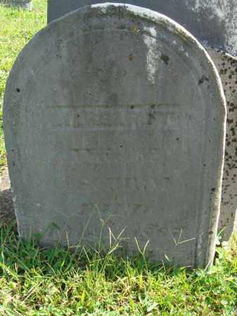 SCHIRM, MARGARET - Fairfield County, Ohio | MARGARET SCHIRM - Ohio Gravestone Photos
