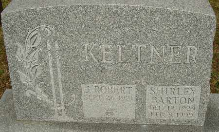 KELTNER, SHIRLEY - Franklin County, Ohio | SHIRLEY KELTNER - Ohio Gravestone Photos
