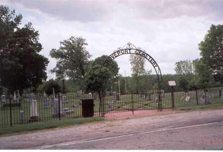 MILLS, VIOLET MARIE - Franklin County, Ohio   VIOLET MARIE MILLS - Ohio Gravestone Photos