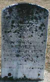 LEMLEY, MARGARET - Gallia County, Ohio | MARGARET LEMLEY - Ohio Gravestone Photos