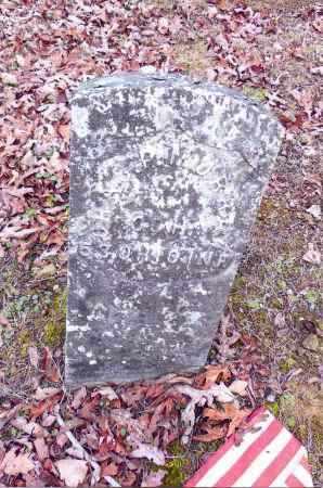 MURRAY, CHARLES P. - Gallia County, Ohio | CHARLES P. MURRAY - Ohio Gravestone Photos