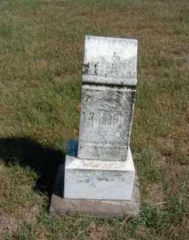 PAYNE, ARTHUR E. - Gallia County, Ohio | ARTHUR E. PAYNE - Ohio Gravestone Photos