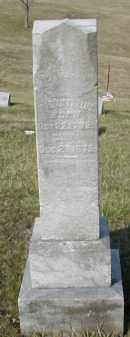PHILLIPS, WILLIAM - Gallia County, Ohio | WILLIAM PHILLIPS - Ohio Gravestone Photos