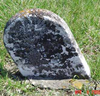 STEPHENS, CATHERINE - Gallia County, Ohio | CATHERINE STEPHENS - Ohio Gravestone Photos