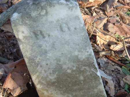 'G', 'M' - Gallia County, Ohio | 'M' 'G' - Ohio Gravestone Photos