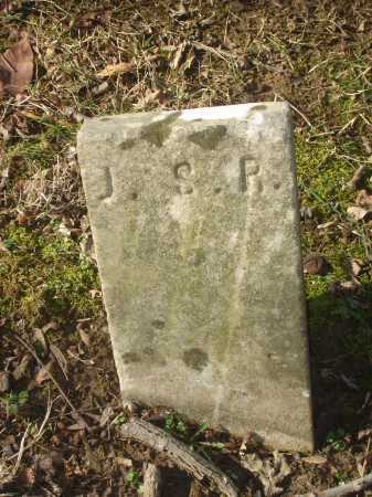 ROSE, J. S. - Hamilton County, Ohio | J. S. ROSE - Ohio Gravestone Photos