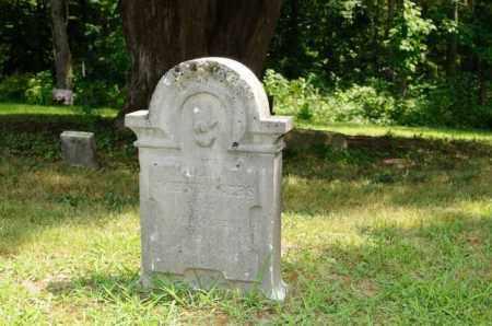 ROGERS, JOHN - Harrison County, Ohio | JOHN ROGERS - Ohio Gravestone Photos