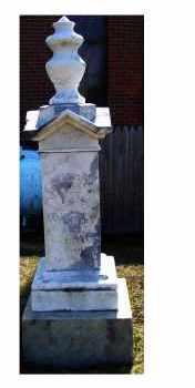 WEAVER, MARGARET - Highland County, Ohio | MARGARET WEAVER - Ohio Gravestone Photos