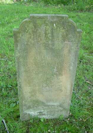 GAFFORD, SUSAN - Hocking County, Ohio | SUSAN GAFFORD - Ohio Gravestone Photos
