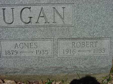 DUGAN, ROBERT - Jefferson County, Ohio | ROBERT DUGAN - Ohio Gravestone Photos