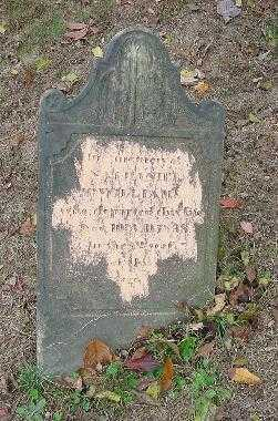 MC WILLIAMS, NATHANIEL - MONUMENT - Jefferson County, Ohio   NATHANIEL - MONUMENT MC WILLIAMS - Ohio Gravestone Photos
