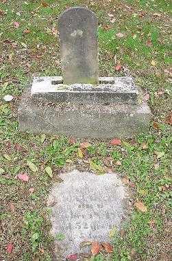 MC CLAVE, ROBERT - MONUMENT - Jefferson County, Ohio | ROBERT - MONUMENT MC CLAVE - Ohio Gravestone Photos